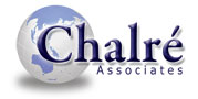 Chalre Associates - Executive Search Philippines