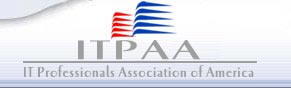 IT Professionals Association of America