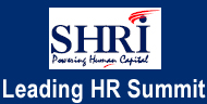Singapore HR Institute - Leading HR Summit - Official Event Brochure
