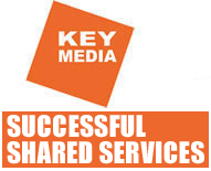 Successful Shared Services EXPO - Official Event Brochure