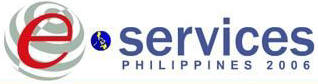 E-services Philippines Japanese Website
